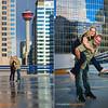 CalgaryWeddingPhotos1116