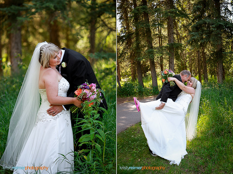CalgaryWeddingPhotos1766