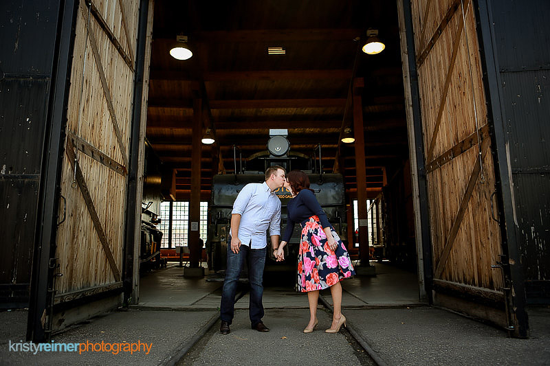 CalgaryWeddingPhotos1810