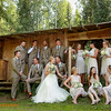 CalgaryWeddingPhotos1874