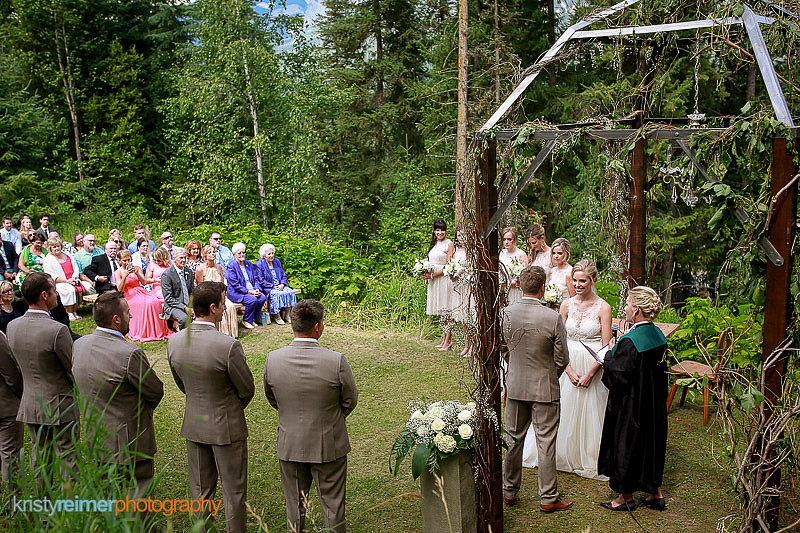 CalgaryWeddingPhotos1862
