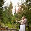 CalgaryWeddingPhotos1892
