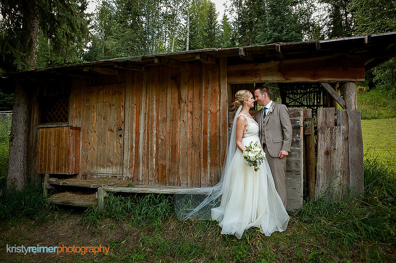 CalgaryWeddingPhotos1878
