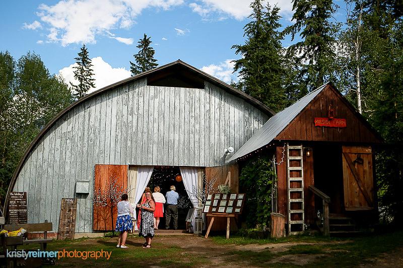 CalgaryWeddingPhotos1905