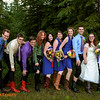 CalgaryWeddingPhotos1701