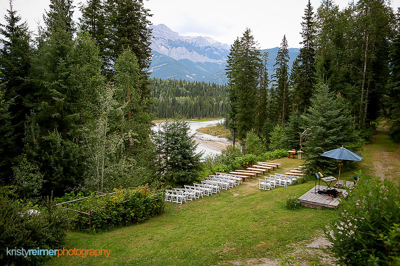 CalgaryWeddingPhotos1853