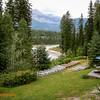 CalgaryWeddingPhotos1853