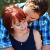 CalgaryWeddingPhotos1111