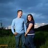 CalgaryWeddingPhotos1347