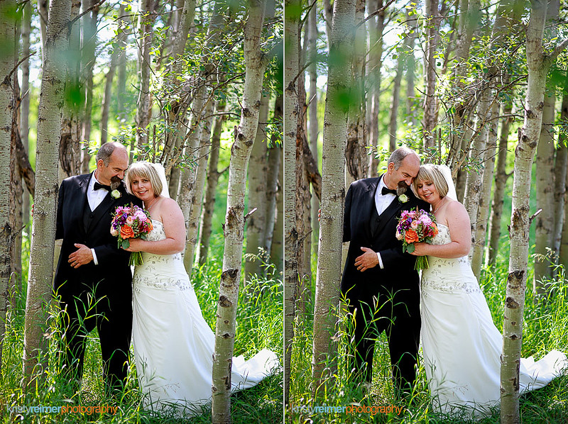 CalgaryWeddingPhotos1780