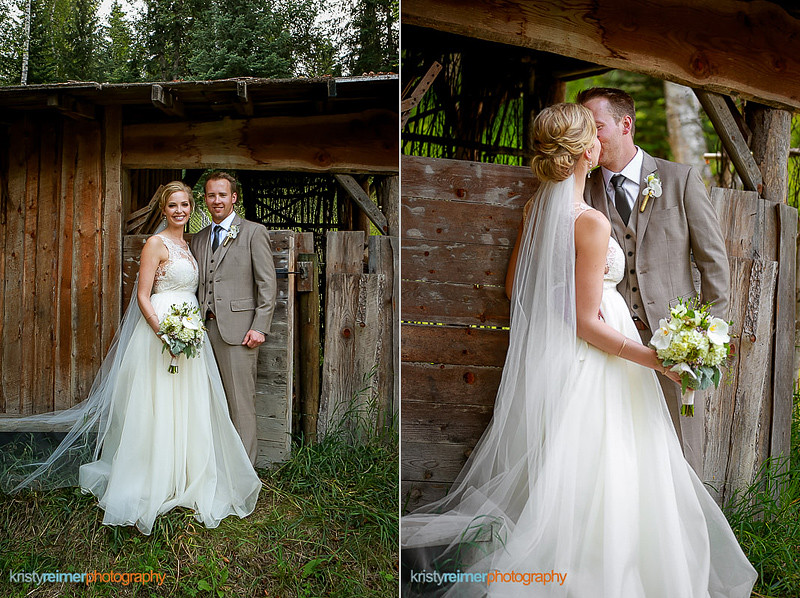 CalgaryWeddingPhotos1879