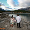 CalgaryWeddingPhotos015