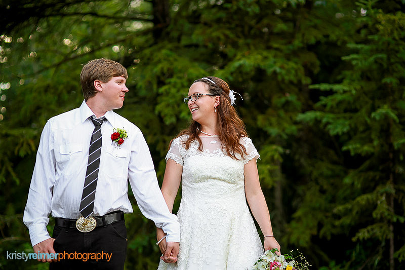 CalgaryWeddingPhotos1717