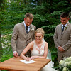 CalgaryWeddingPhotos1865