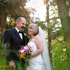 CalgaryWeddingPhotos1757