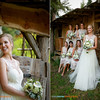CalgaryWeddingPhotos1876