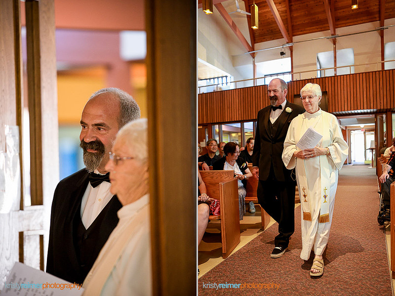 CalgaryWeddingPhotos1739