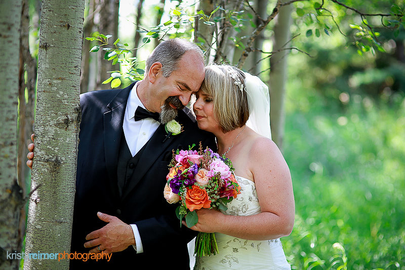 CalgaryWeddingPhotos1779
