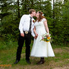 CalgaryWeddingPhotos1714