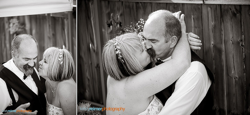 CalgaryWeddingPhotos1801