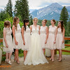 CalgaryWeddingPhotos1850