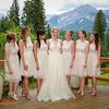 CalgaryWeddingPhotos1850
