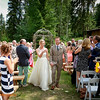 CalgaryWeddingPhotos1868