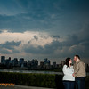 CalgaryWeddingPhotos1427