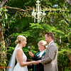 CalgaryWeddingPhotos1864