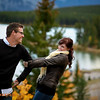 CalgaryWeddingPhotos022