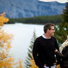 CalgaryWeddingPhotos023