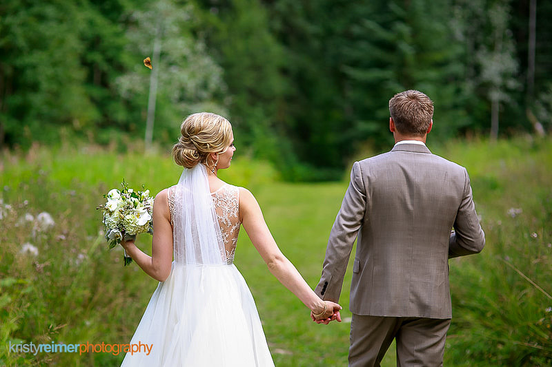 CalgaryWeddingPhotos1881