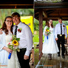CalgaryWeddingPhotos1698