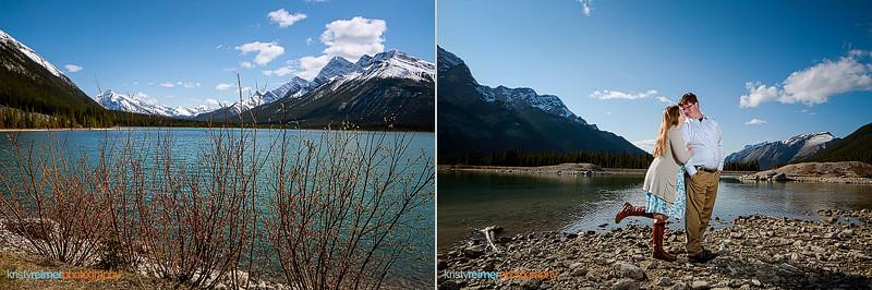 CalgaryWeddingPhotos1244