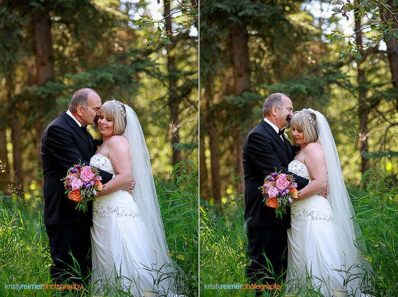 CalgaryWeddingPhotos1758