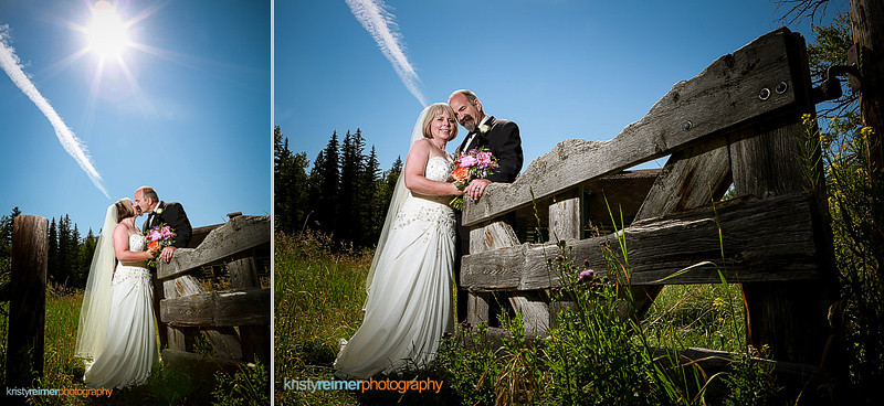 CalgaryWeddingPhotos1768