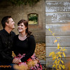 CalgaryWeddingPhotos003