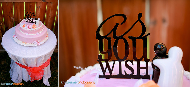 CalgaryWeddingPhotos1789