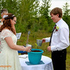 CalgaryWeddingPhotos1686