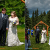 CalgaryWeddingPhotos1372