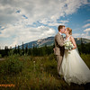 CalgaryWeddingPhotos1885