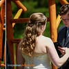 CalgaryWeddingPhotos1367