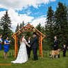 CalgaryWeddingPhotos1366