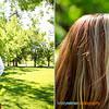 CalgaryWeddingPhotos1308