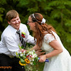 CalgaryWeddingPhotos1716