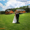 CalgaryWeddingPhotos1373