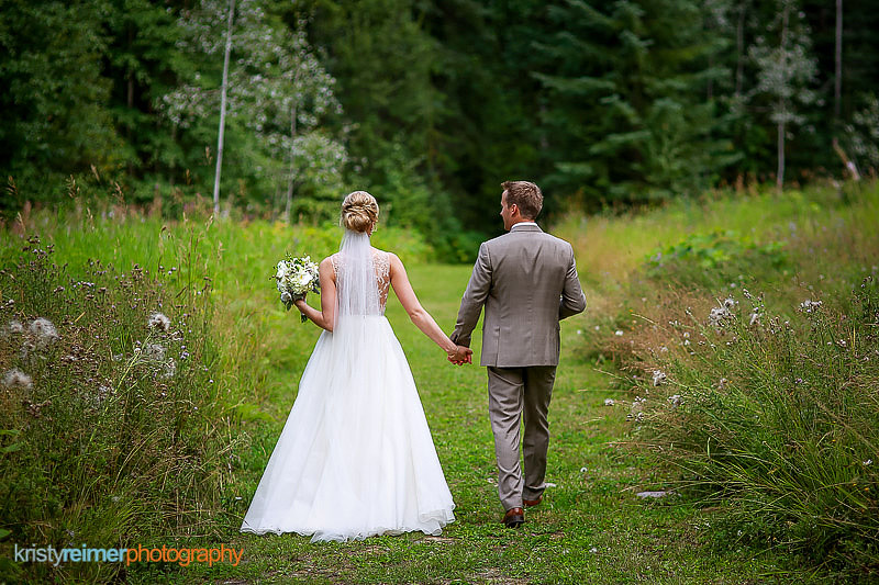 CalgaryWeddingPhotos1882