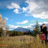 CalgaryWeddingPhotos011