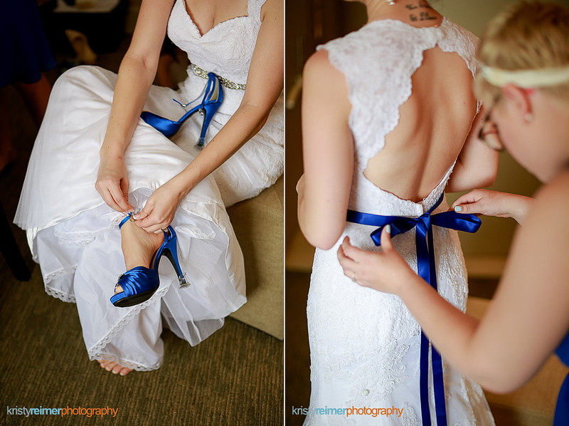 CalgaryWeddingPhotos2057