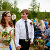 CalgaryWeddingPhotos1689